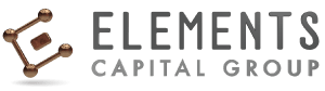 Elements Capital Group