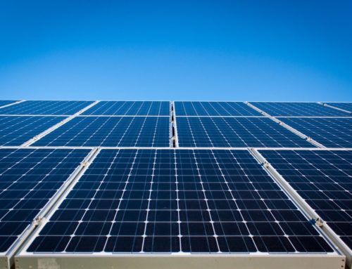 Benefits of 2017 Solar Panel Designs